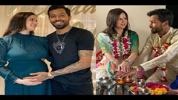 આ દિલવાલે ક્રિકેટરોએ બોલિવુડની દુલ્હનો સાથે કર્યા લગ્ન