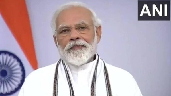 PM મોદીએ 19 જૂને બોલાવી સર્વપક્ષીય બેઠક, LAC પર થશે ચર્ચા