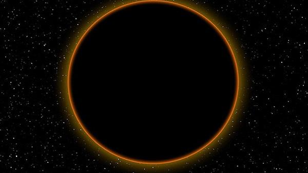 21 જૂને લાગતું સૂર્ય ગ્રહણ દુર્લભ છે, હવે 900 વર્ષ બાદ દેખાશે