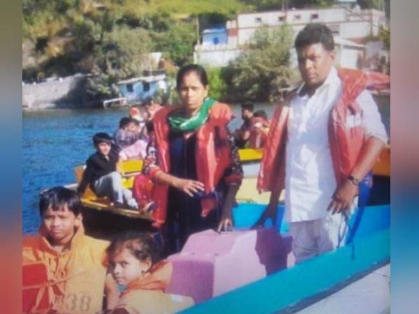 ગુજરાતઃ એક જ પરિવારના 6 લોકોની લાશો મળી, હત્યા કે આત્મહત્યા? તપાસમાં લાગી પોલિસ