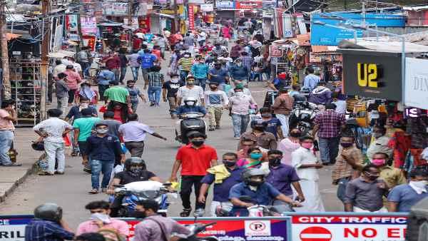 મહારાષ્ટ્ર-ગુજરાત નહિ પરંતુ આ 5 રાજ્યો લૉકડાઉન બાદ ઈકોનૉમી સુધારવામાં મદદ કરી રહ્યા છે