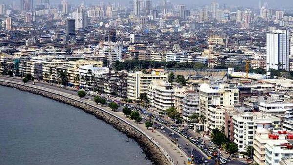મુંબઈ પર આવવાની છે બીજી મોટી આફત, માત્ર 42 દિવસ માટે બચ્યુ પીવાનુ પાણી