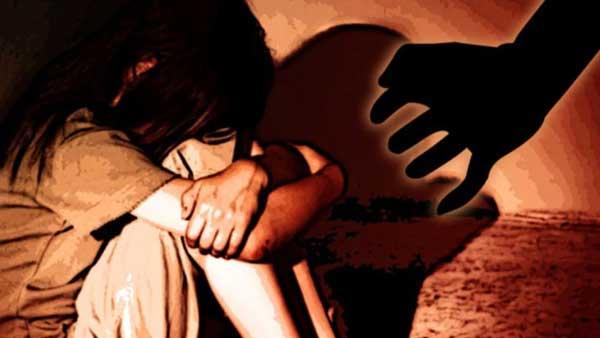 રાજકોટઃ 17 વર્ષના કિશોરે 8 વર્ષની બાળકી પર કર્યો બળાત્કાર