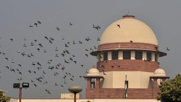 લોન મોરેટોરિયમઃ 3 દિવસની અંદર વ્યાજ પર થશે નિર્ણય, SCએ RBIને આપ્યો આદેશ