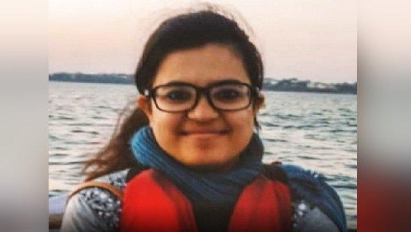 માખી પર રિસર્ચ કરતી વડોદરાની વૈજ્ઞાનિક યુવતી સર્જરી દરમિયાન કોમામાં જતી રહી