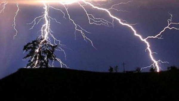 કચ્છ-સૌરાષ્ટ્રમાં ચક્રવાતની હલચલ, ભારે વરસાદની સંભાવના, 48 કલાકની એલર્ટ