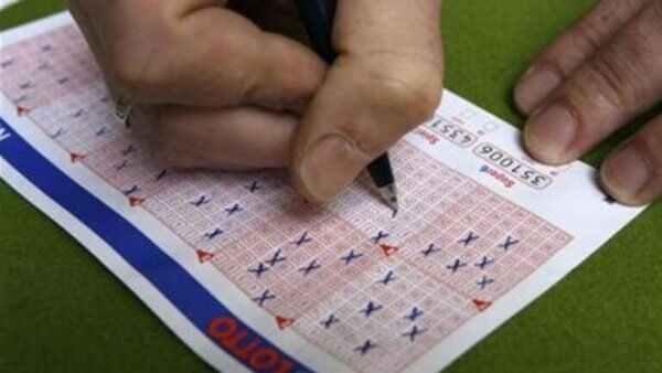 28 વર્ષ જૂનુ વચન નિભાવવા લૉટરીના 164 કરોડ વહેંચ્યા દોસ્ત સાથે