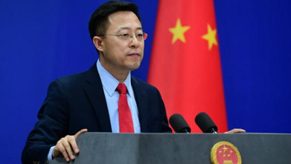 ચીને સ્વિકાર્યુ, લદ્દાખમાં એક કીલોમીટર પાછળ હટ્યા જવાન