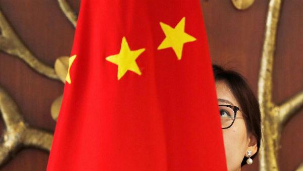 ચીની રાજદૂતે લદ્દાખની પેંગોંગ ઝીલ પર કર્યો દાવો, કહ્યુ - ભારતીય જવાન LAC પાર કરવાનુ ટાળે
