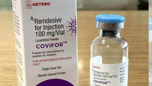 15 ઓગસ્ટ સુધીમાં કોરોનાની દવા લૉન્ચ થઇ શકે, 7 જુલાઇથી હ્યુમન ટ્રાયલ શરૂ થશે