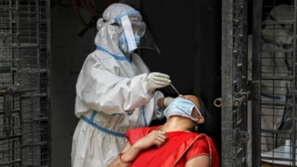 ભારતમાં કોરોના વાયરસનું કોમ્યુનિટી ટ્રાન્સમિશન શરૂ થઇ ગયું, આઇએએમે કહ્યું સ્થિતિ બહુ ખરાબ