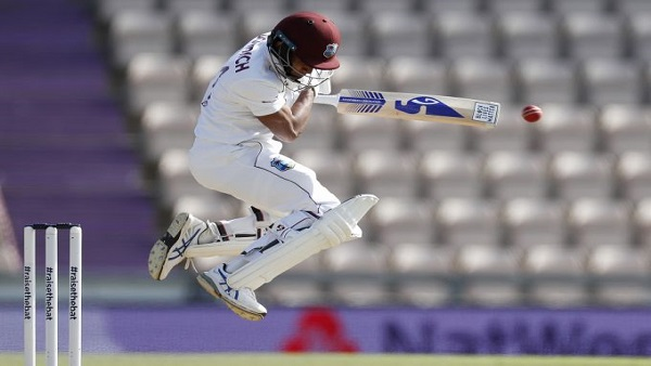 Eng Vs Wi 2nd Test Preview Team Prediction And Dream 11 Team