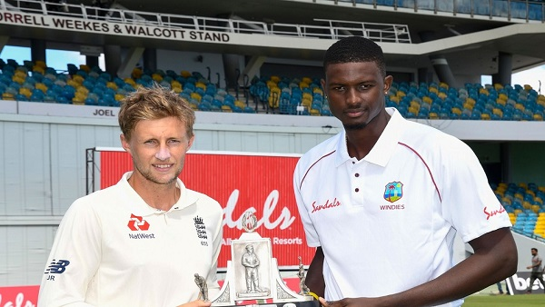 eng vs wi 2nd test