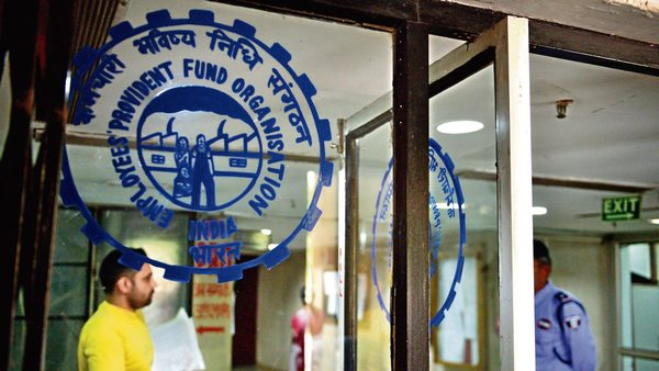 Epfo Subscribers Withdrawn 30 000 Crores During April To July