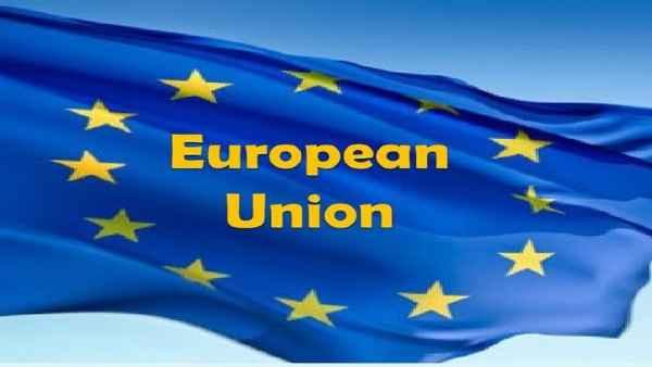 ભારત અને ચીન એશીયાના શક્તિશાળી દેશ, LAC પર વાતચીતથી સુલજાવે મામલો: EU