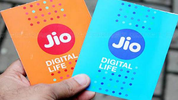 Mukesh Ambani S Announcement Reliance Jio Will Provide 5g Service In India