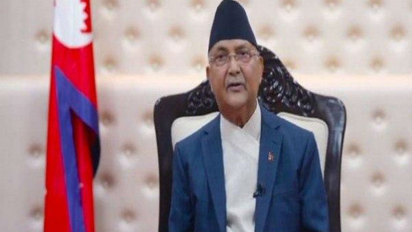 Nepal: આજે રાષ્ટ્રને સંબોધિત કરશે નેપાળી પીએમ કેપી શર્મા ઓલી, મંગળવારે તબિયત બગડી