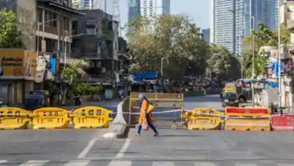બેંગલોરમાં એક અઠવાડીયાનું કડક લોકડાઉન, જાણો શું રહેશે બંધ