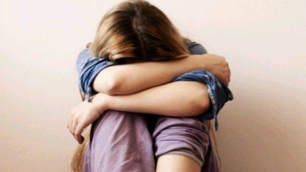 કોલેજથી પાછી રહેલી યુવતીને માદક દ્રવ્યો આપી કર્યો સામુહિક બળાત્કાર
