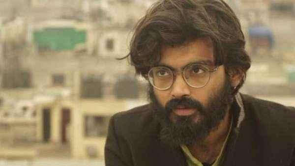 શરજીલ ઇમામે રહેવું પડશે જેલમાં, હાઇકોર્ટે જામીન ફગાવ્યા