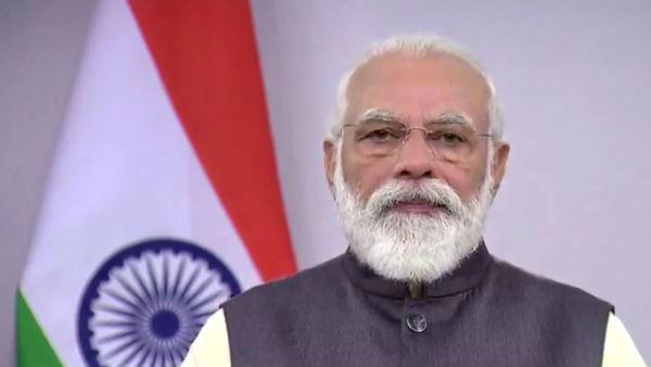 PM મોદી આજે કરશે કોવિડ-19 તપાસ કેન્દ્રોનો શુભારંભ