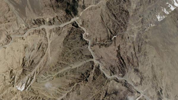 લદ્દાખના વિવાદિત વિસ્તારોમાંથી આજે સંપૂર્ણપણે હટી જશે ચીની સેનાઃ સૂત્ર