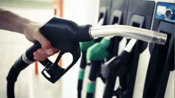 Diesel Prices Increased Today Know The Price Of 17 July