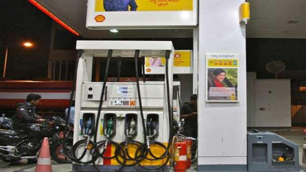 Petrol and Diesel Rate Today: પેટ્રોલ અને ડીઝલના રેટ શું છે