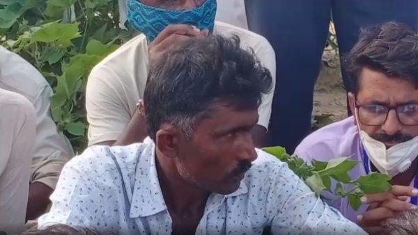 જોધપુરમાં બુરાંડી જેવો કાંડ, પરિવારના 12માંથી 11 સભ્યોના મળ્યા શબ, એક કેવી રીતે બચ્યો