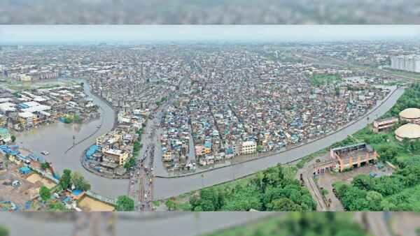 ગુજરાત જળબંબાકાર, સિઝનનો 100 ટકા વરસાદ, 9 લોકોના પૂરથી મોત