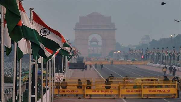 15 ઓગસ્ટે જ કેમ અંગ્રેજોએ ભારતને આઝાદ કર્યો, જાણો રસપ્રદ ફેક્ટ