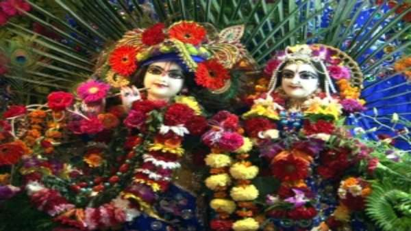 Check Out The Things You Shouldn T Do On Janmashtami In Order To Improve Your Life