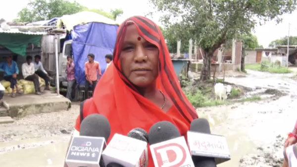 આ ગામની વહુઓ સાસરી છોડીને પિયર કેમ જતી રહે છે? અન્ય યુવકોના પણ નથી થઈ રહ્યા લગ્ન