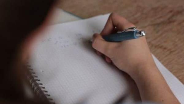 GATE Exam 2021: ગેટ પરીક્ષાનું શિડ્યૂઅલ જાહેર થયું, જાણો ક્યારથી પરીક્ષા ચાલુ થશે
