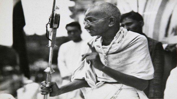 15 ઓગસ્ટ 1947ના રોજ ગાંધીજી ક્યાં હતા? જાણો આઝાદીના જશ્નમાં કેમ સામેલ નહોતા થયા