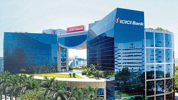 #BoycottChina વચ્ચે ICICI Bank માં ચીનની સરકારી બેંકે રોકાણ કર્યું
