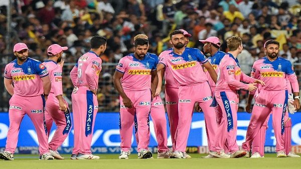 Ipl 2020 Only 24 Players Will Go With The Franchise These Three Teams Will Lose Player