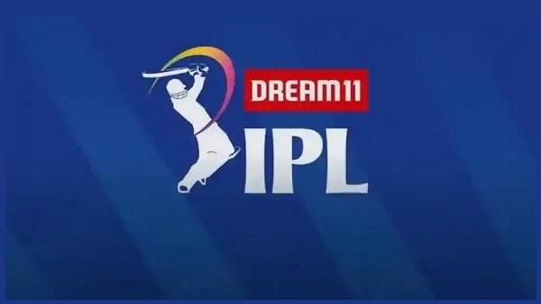 BCCI કેમ જારી કરી રહ્યું નથી IPL 2020નું શેડ્યુલ, જાણો ક્યારે થશે જાહેર