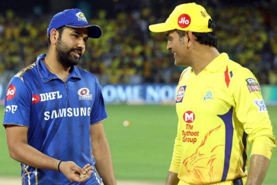 IPL 2020: હવે આ બે ટીમ વચ્ચે રમાશે પહેલી મેચ, CSK નહી રમે પ્રથમ મેચ