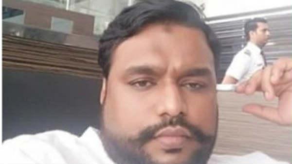 બેંગ્લોર હિંસામાં SDPI નેતા મુજમ્મિલ પાશાની ધરપકડ, અત્યાર સુધી 3 લોકોના મોત