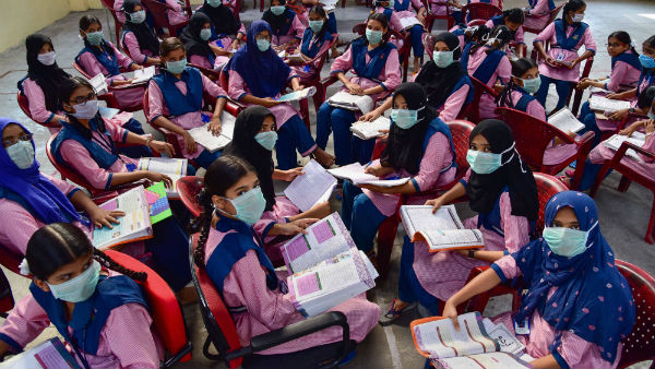 New Education Policy 2020 in Gujarati: નવી શિક્ષણ નીતિથી એજ્યુકેશનમાં થયા આવા ફેરફાર, વિસ્તૃત જાણો