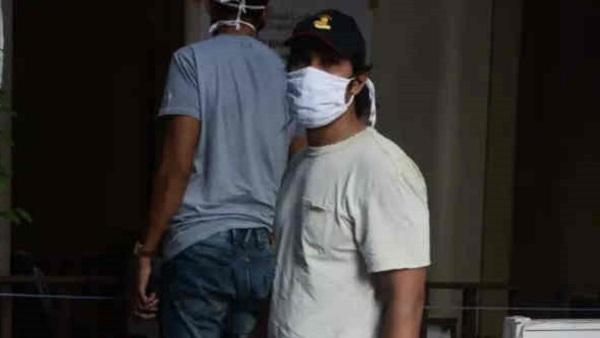 એક્ટર રણદીપ હુડા મુંબઈની બ્રીચ કૈંડી હોસ્પિટલમાં દાખલ