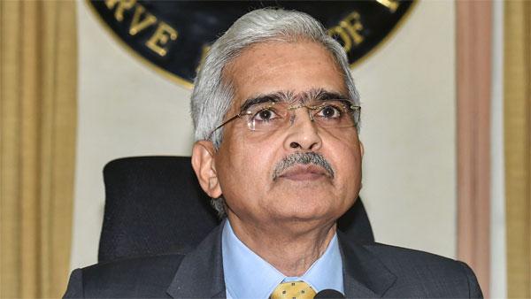 Rbi Governor Shaktikanta Das To Address Bi Monthly Monetary Policy Read In Gujarati
