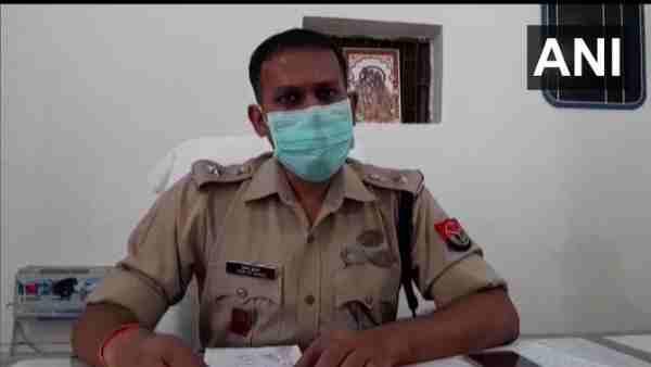 ઝાંસીમાં સુરક્ષિત મળ્યા હાઈજેક થયેલી બસના 34 મુસાફરો, ફાઈનાન્સર લઈ ગયો હતો બસ