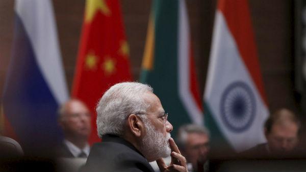 લદ્દાખમાં ચીનને જવાબ આપવા ભારત તૈયાર, આર્થિક મોરચે લઈ જશે નવા નિર્ણયો!