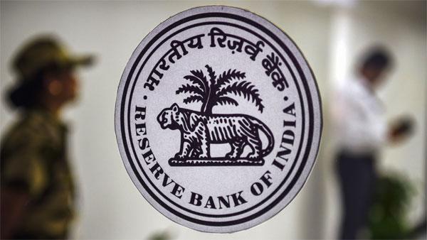 Repo Rate Remains Unchanged At 4 Rbi Governor Shaktikanta Das