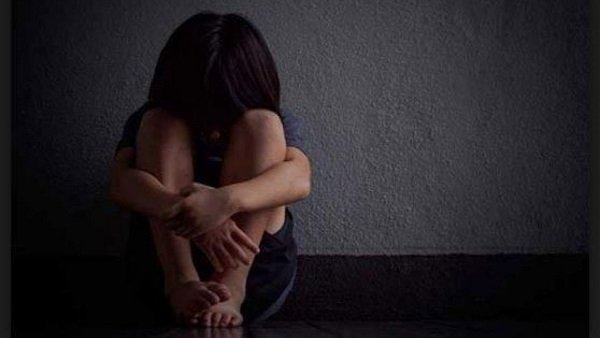 12 Year Old Delhi Girl Physical Assault Case Accused Arrested