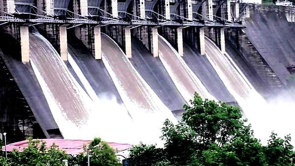 ગુજરાતમાં સરદાર સરોવર ડેમનુ જળ સ્તર 130 મીટરને પાર, હજુ વધવાની સંભાવના