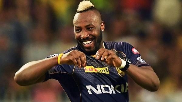 IPLમાં સૌથી વધુ સ્ટ્રાઈક રેટ વાળા 5 બેટ્સમેન, યાદીમાં માત્ર એક જ ભારતીય