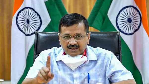 દિલ્હીમાં 5 ઓક્ટોમ્બર સુધી બંધ રહેશે સ્કુલ, કેજરીવાલ સરકારે આપ્યો આદેશ